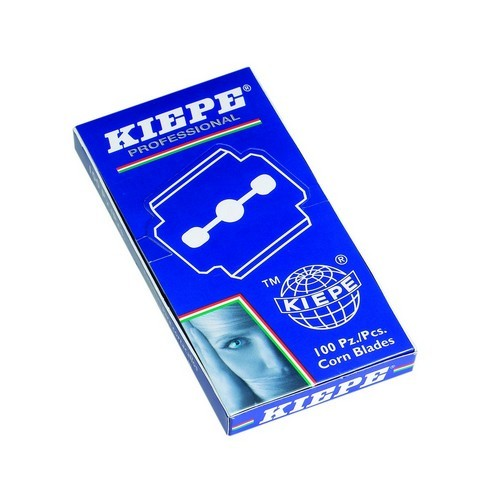 Kiepe Nippers Salon Amp Barber Trade Supplies