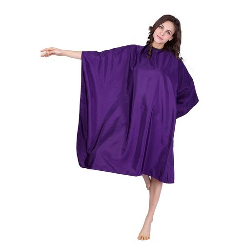 1149 - Kensington Cape - Purple