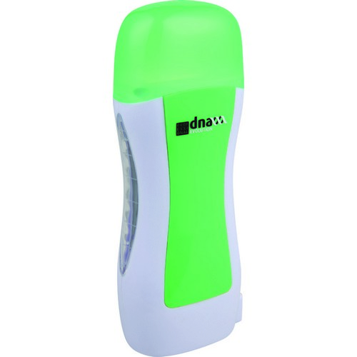 14150 - Kiepe Cartridge Wax Heater 100g - Green