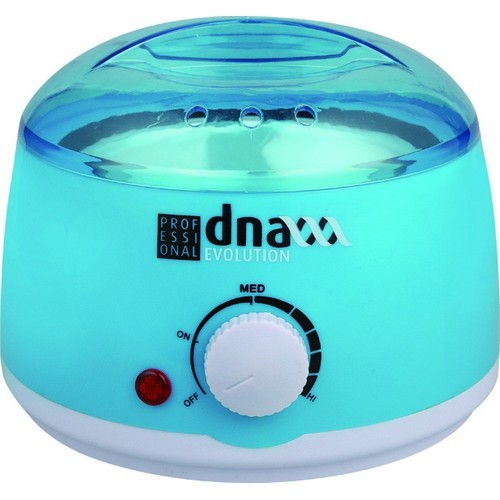 14160 - Kiepe Wax Heater 500cc - Blue
