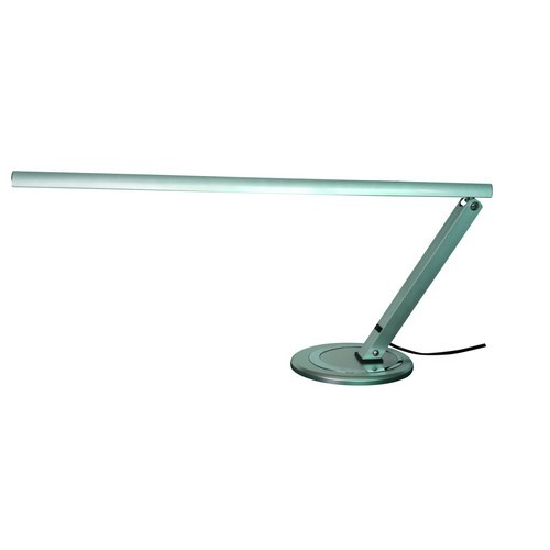14200 - LED Table Lamp