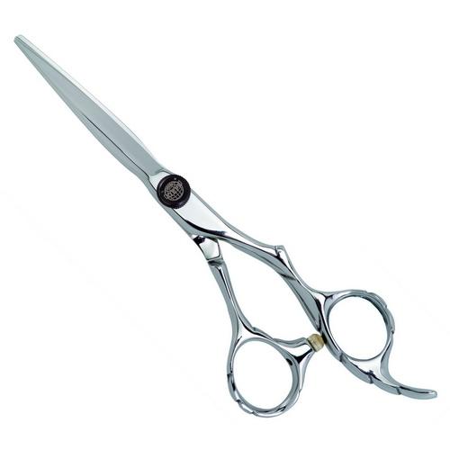 Diamond Sword Cut Crewe Orlando Salon Amp Barber Supplies