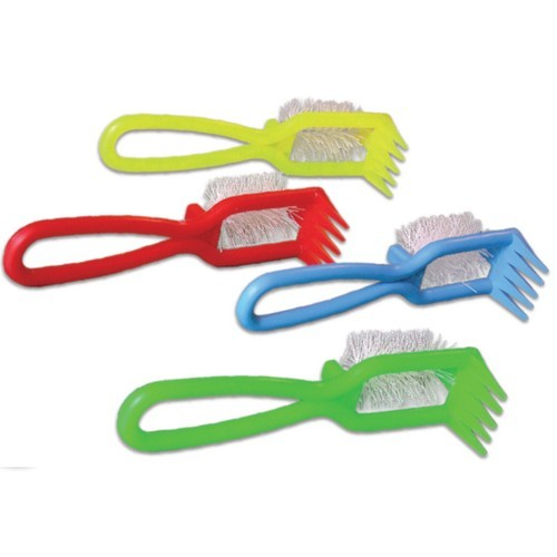 223 - Brush and Comb Cleaner