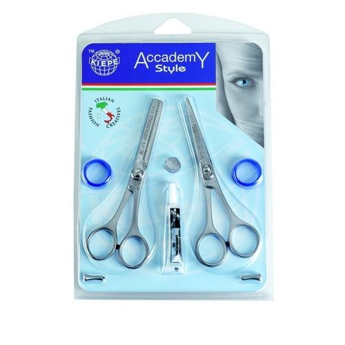 292ACAD - Kiepe Academy Student Pack Scissors