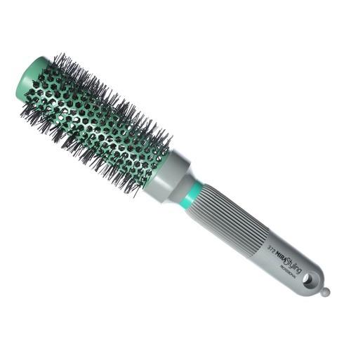 372 - Mira Hot Thermal Brush - 33mm
