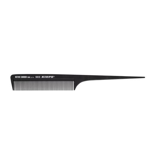 Kiepe Active Carbon Fibre Comb - 503