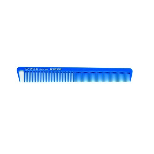 Kiepe Eco Line Comb 535