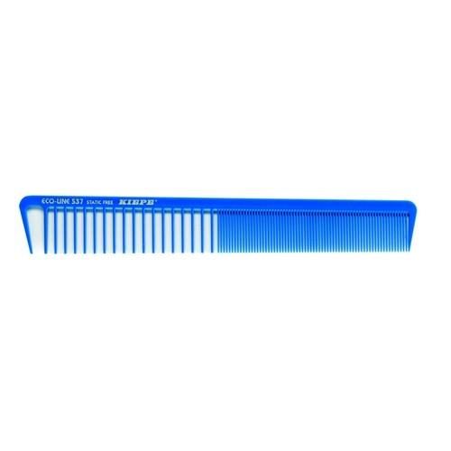 Kiepe Eco Line Comb 537