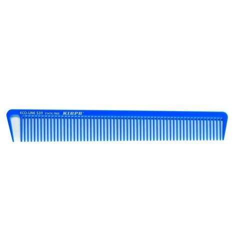Kiepe Eco Line Comb 539