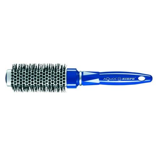 5733 - Kiepe Aquos Brush - 33mm