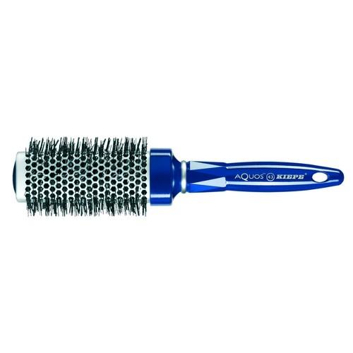 5743 - Kiepe Aquos Brush - 43mm