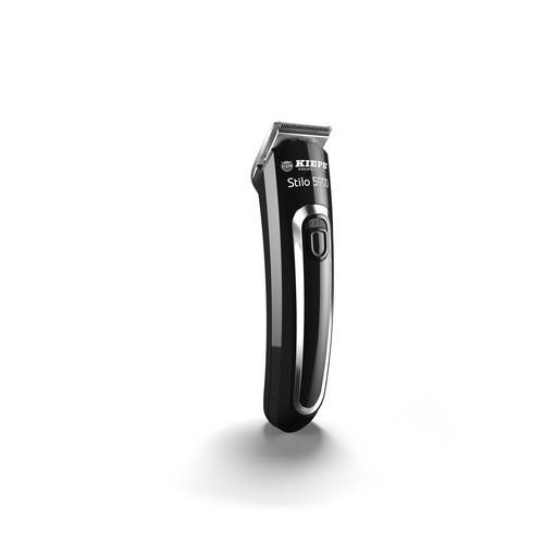 5900 Hair Trimmer