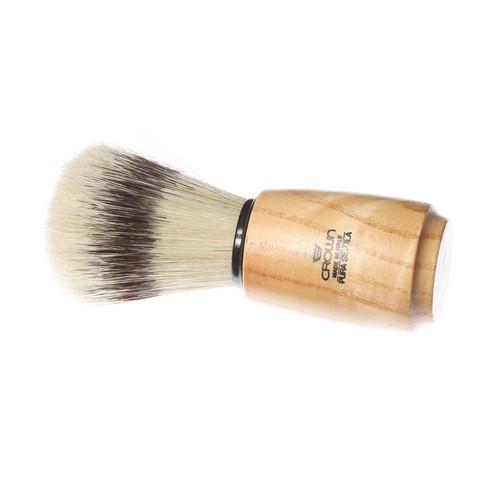 610 - Crown Shaving Brush