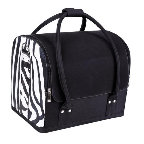 9113 - Makeup Bag