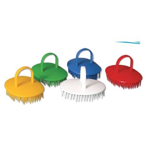 AC048 - Scalp Massage Brush