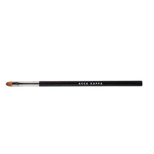 AK173 - Eyeshadow Brush n6