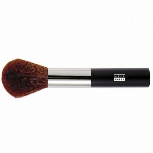 AK182 - Blusher - Bronzer Brush