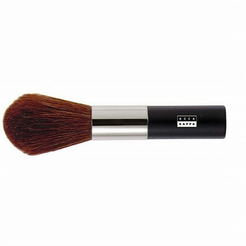 AK183 - Curved Blusher Brush