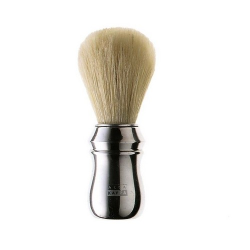 AK71 Shaving Brush