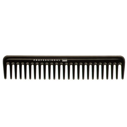 Akka Kappa - Carbonium Comb AK7220. Acca Kappa combs. Acca Kappa Professional Hair Brushes & Combs UK. Crewe Orlando Salon Supplies UK. Acca Kappa UK