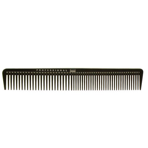 Akka Kappa - Carbonium Comb AK7258. Acca Kappa combs. Acca Kappa Professional Hair Brushes & Combs UK. Crewe Orlando Salon Supplies UK. Acca Kappa UK