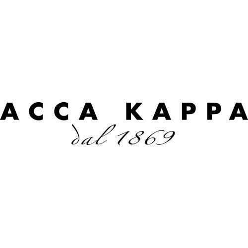 Acca Kappa salon brushes and combs from Crewe Orlando