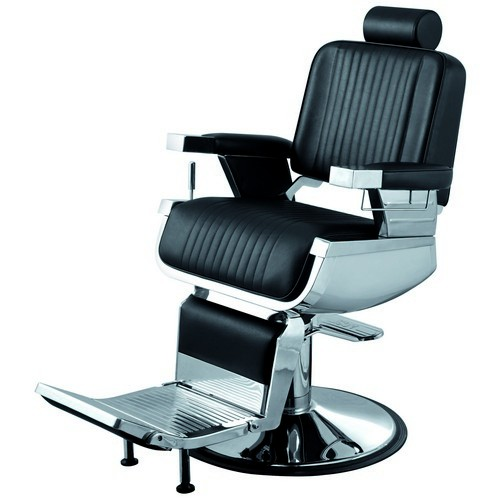 BC-182 - Kensington Barber Chair