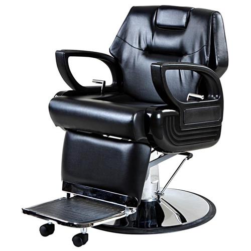 tobago barber chair crewe orlando. Black Bedroom Furniture Sets. Home Design Ideas