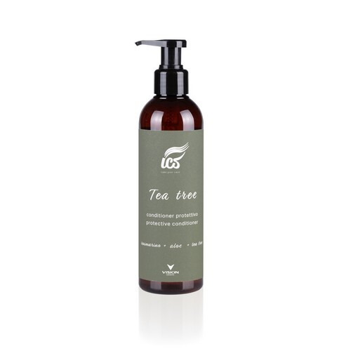 BY12095 - ICS Tea Tree Conditioner - 250ml