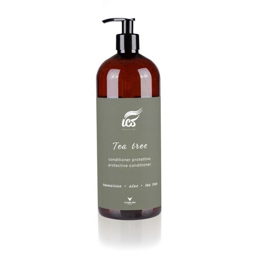 BY12107 - ICS Tea Tree Conditioner - 1000ml