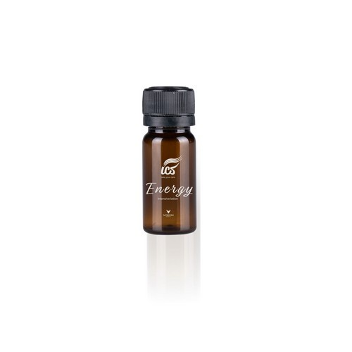 BY12149 - ICS Energy Intensive Lotion - 8ml
