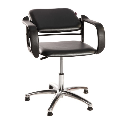 CH010BW   Jamica Eko Backwash Chair. ; 