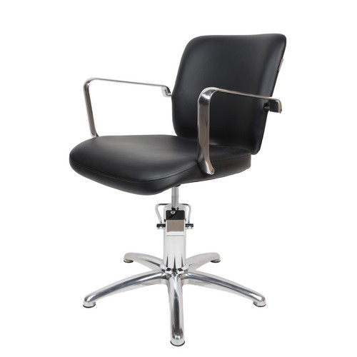 CH105 - Martinique Styling Chair