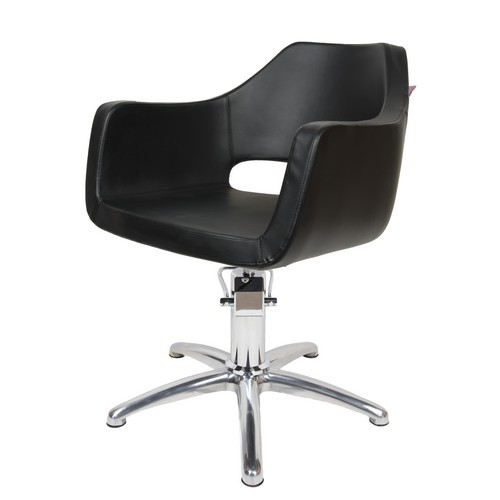 CH121 - Bahama Styling Chair
