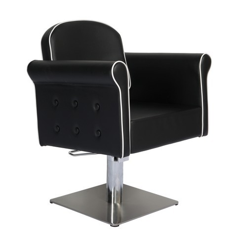 CH124 - St. Lucia Styling Chair