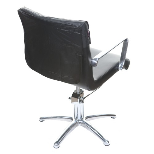 Awesome Chair Back Covers Archives Salon Barber Trade Supplies Interior Design Ideas Clesiryabchikinfo
