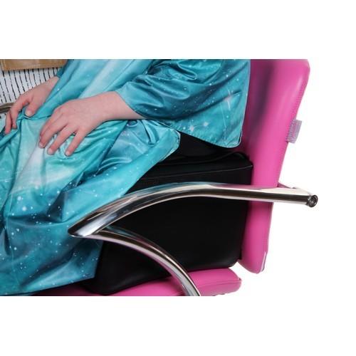 Crewe Orlando Booster Cushion 1