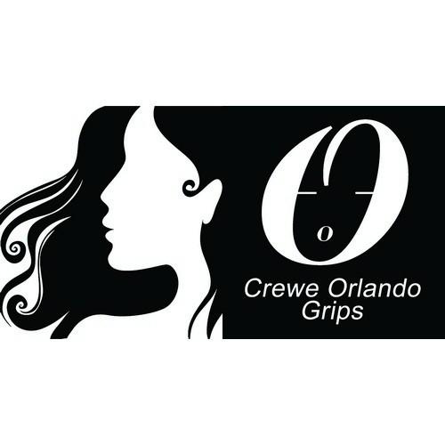 Crewe Orlando Grips