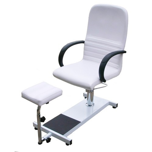 Florence Pedicure Chair T723