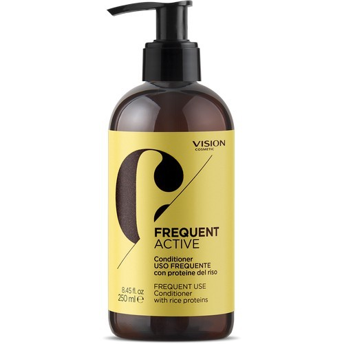 FrequentConditioner250