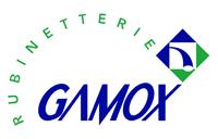 GAMOX