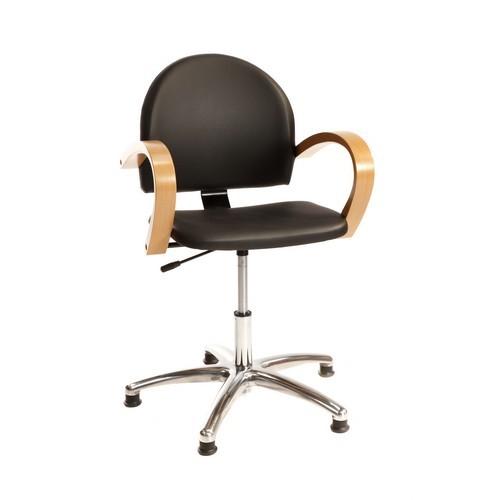 GAR - Garda Gaslift Styling Chair