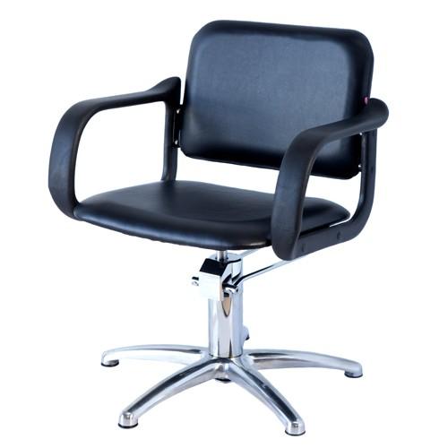 Hydraulic Wheelchair Seat : Antigua reclining hydraulic chair crewe orlando