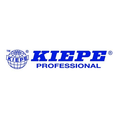 Kiepe salon brushes, combs, hair products, electricals