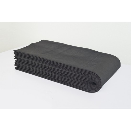 KW1470 - Disposable Towels 3