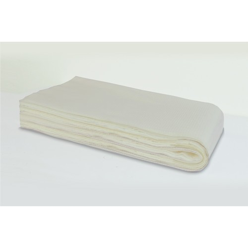 KW1480 - Disposable Towels - White 1