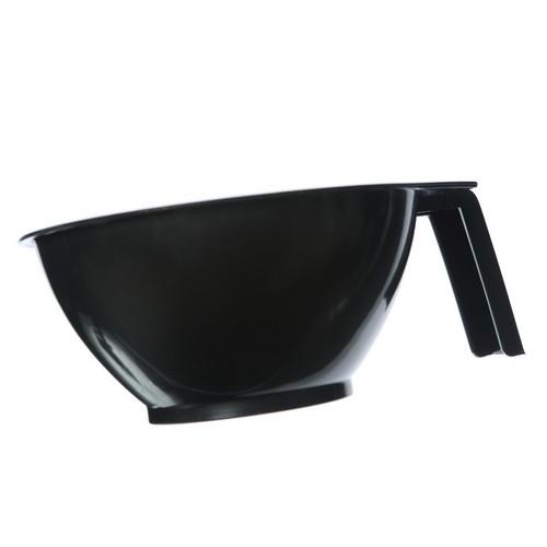 L-604BL - Standard Tint Bowl - Black 2