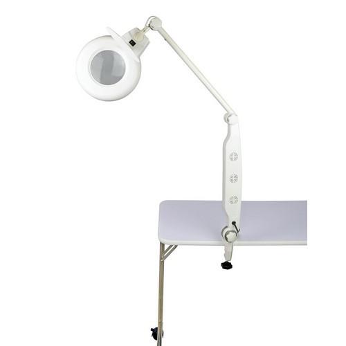 LED Mag Lamp