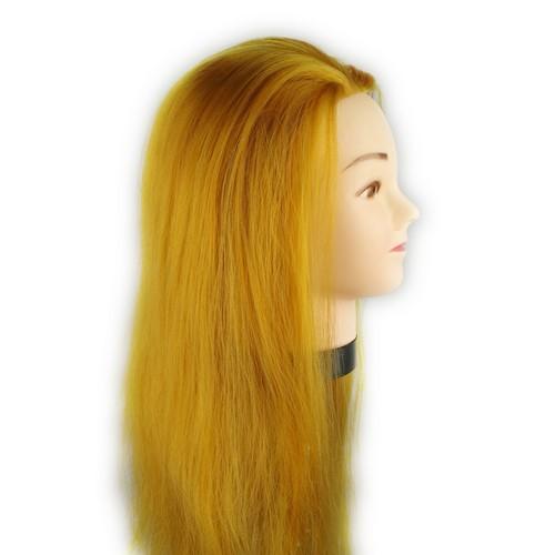 MK006 Mannequin Head 3