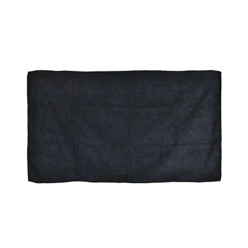 MT001 - Microfibre Towel